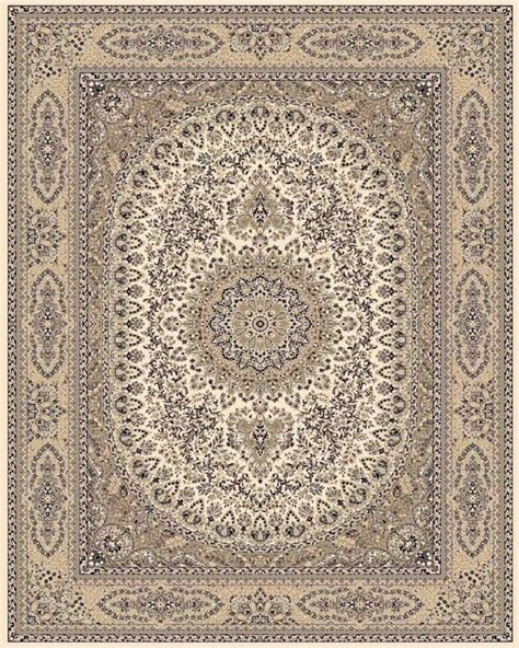 1000 images about i love this rugs on pinterest ralph