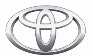 Toyota Sued For Soy