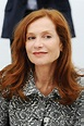 Isabelle Huppert to Receive Munich Fest's Lifetime ...