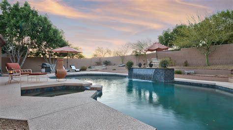Sold! Luxury Home In Cholla Ridge