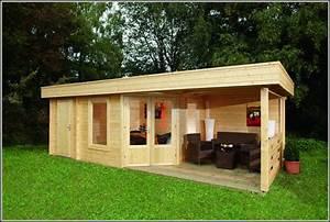 Gartenhaus Mit Terrasse : 5 eck gartenhaus mit terrasse download page beste wohnideen galerie ~ Whattoseeinmadrid.com Haus und Dekorationen