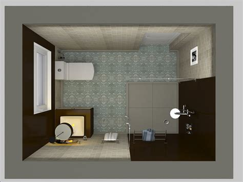 Small Bathroom Concepts by Jaguar Bathroom Concepts Photos Images And Wallpapers