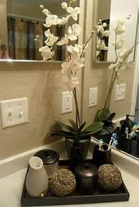 Unglaubliche Badezimmer Deko Ideen Haus Pinterest