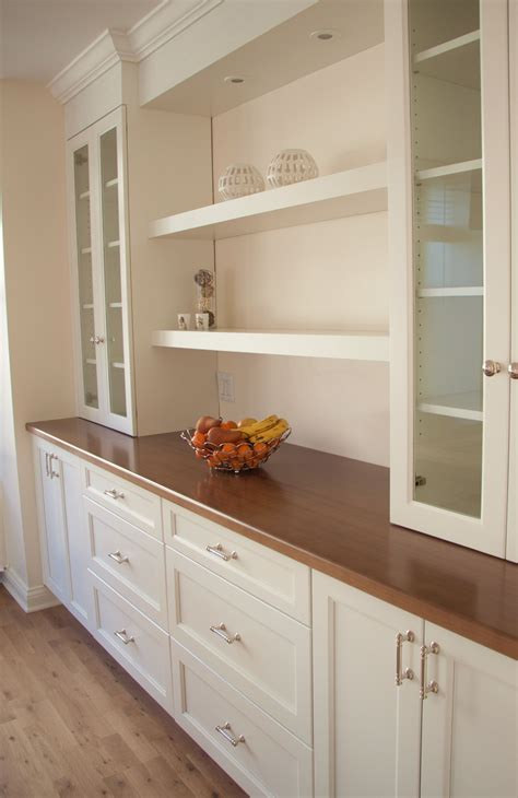 Dining Room Cupboard Ideas by Dining Room Built In Cabinets And Storage Design 1 In