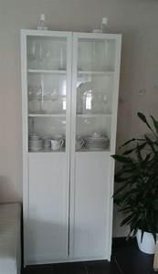 Ikea Billy Vitrine : 1000 images about ikea billy ideas on pinterest ~ Markanthonyermac.com Haus und Dekorationen