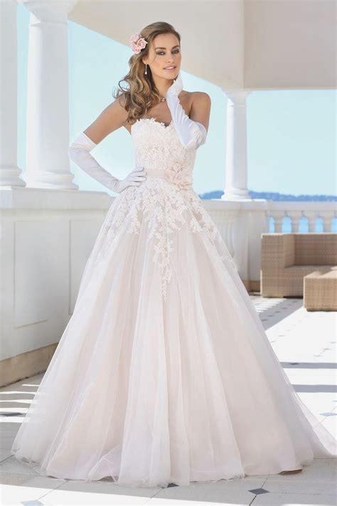 Scegli la consegna gratis per riparmiare di più. 9762 best Abiti da sposa images on Pinterest | Vintage wedding dresses, Brides and Dream wedding ...