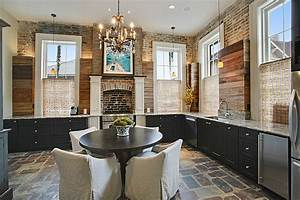 french quarter new orleans kitchen renovation With kitchen cabinets lowes with new orleans themed wall art