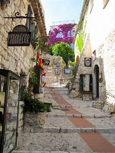 Fiat Aix En Provence : france part one nice to aix en provence wilbur 39 s travels ~ Gottalentnigeria.com Avis de Voitures