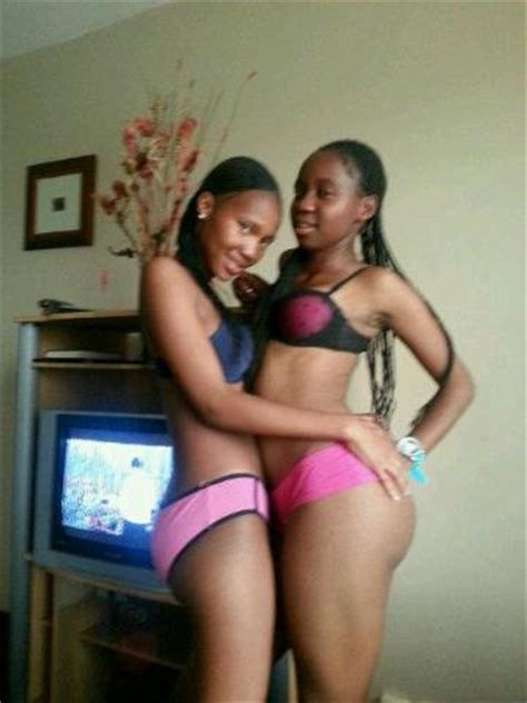 Mzansi Naked Schoolgirls Amazing Photo