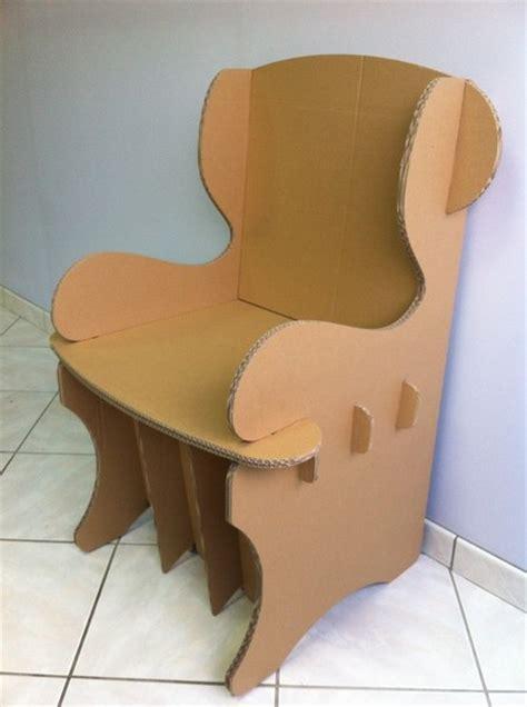 bureau de poste 3 cartonnagexpress meubles en ondulé