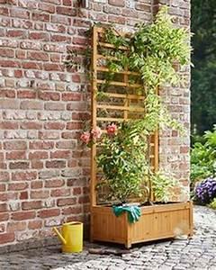 Tchibo Balkon Sichtschutz : gartenm bel meine oase im gr nen bei tchibo balkon ~ Watch28wear.com Haus und Dekorationen