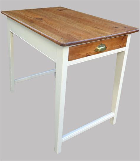table appoint cuisine table pour cuisine table cuisine pliante