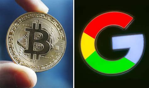 Overall, the google finance crypto tab is underwhelming. https://www.express.co.uk/finance/city/931560/bitcoin-price-why-is-bitcoin-falling-google ...