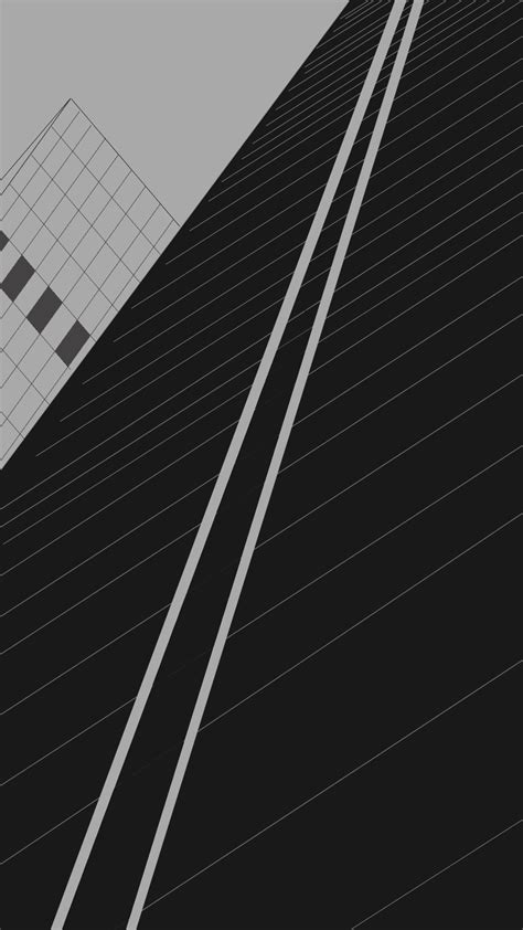 Wallpaper For Iphone 7 by Iphone 7 Geometric Wallpaper