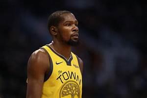 Kevin Durant Should Leave Warriors, Join Knicks, Enter ...