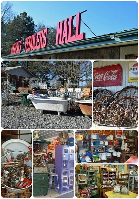 flea market near me 28 images find flea markets near me flea market insidersflea market