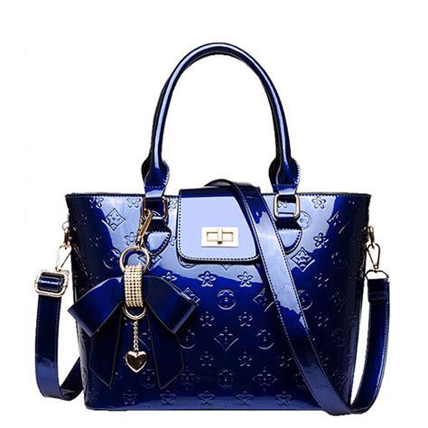 designer bags on messenger bags 2015 european designer handbag new