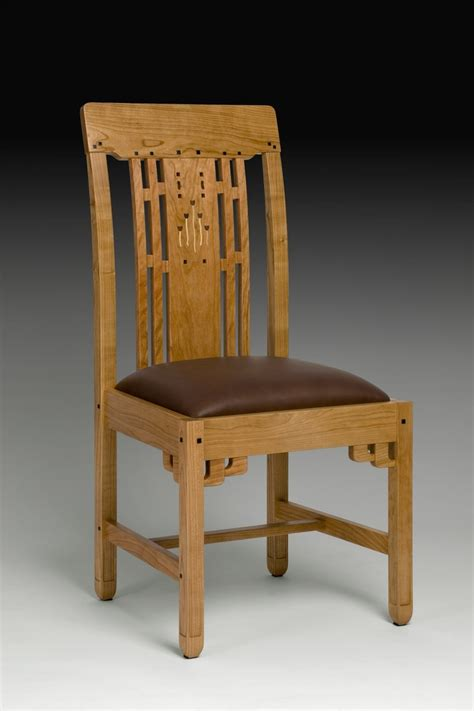 images  greene  greene  pinterest woodworking plans furniture