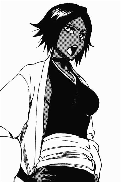 Anime Bleach Yoruichi 43 Best Yoruichi Shihoin Images On Pinterest Bleach