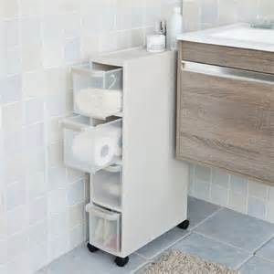 bathroom storage ideas uk space saving ideas for small bathrooms storage ideas