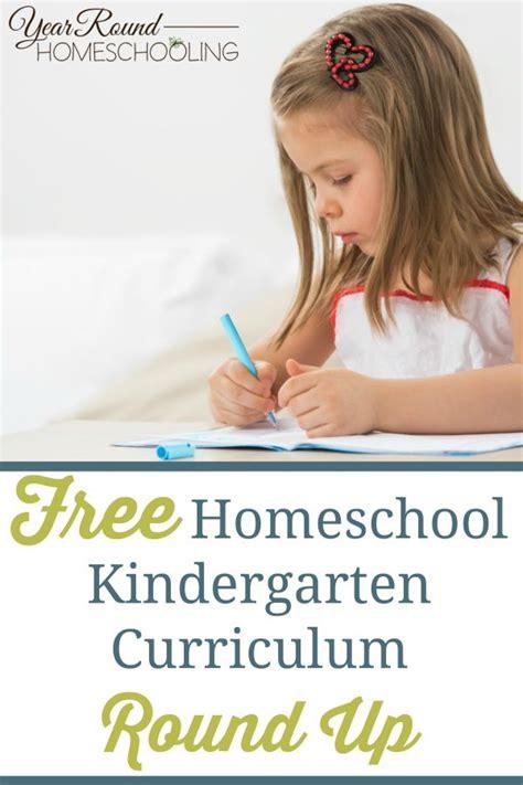 17 best images about free homeschool materials pinterest homeschool activities and