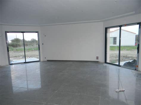 demande de devis rev 234 tement de sols peinture murs et plafond travaux