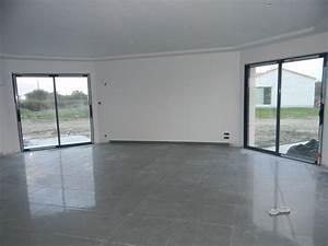 demande de devis revetement de sols peinture murs et With sorte de peinture pour maison