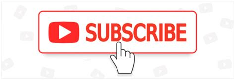 Buy Youtube Subscribers High Quality Fast Cheap Views