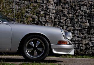 vendre sa voiture pour une epave de porsche au fond du garage auto classic 911