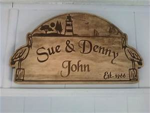 Custom wood wall art signs cnc router work wood sign for What kind of paint to use on kitchen cabinets for custom laser cut wall art