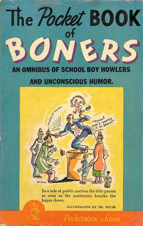 funniest book titles  covers