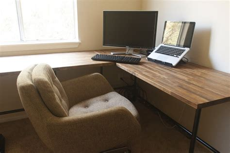 home office desk ideas lovely and creative diy home office desk sets