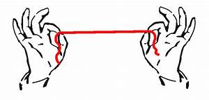 Piece Of String Clipart - Clipart Suggest