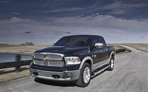 dodge truck car dodge ram 1500 2013 widescreen exotic car pictures 18 of