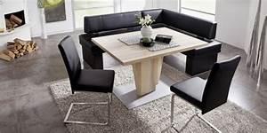 Sitz Sofa Für Esstisch : einrichtungshaus steckel e k wohnbereiche ~ Whattoseeinmadrid.com Haus und Dekorationen