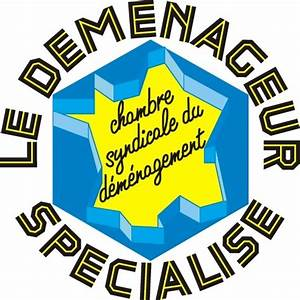 dps interim With la chambre syndicale du demenagement