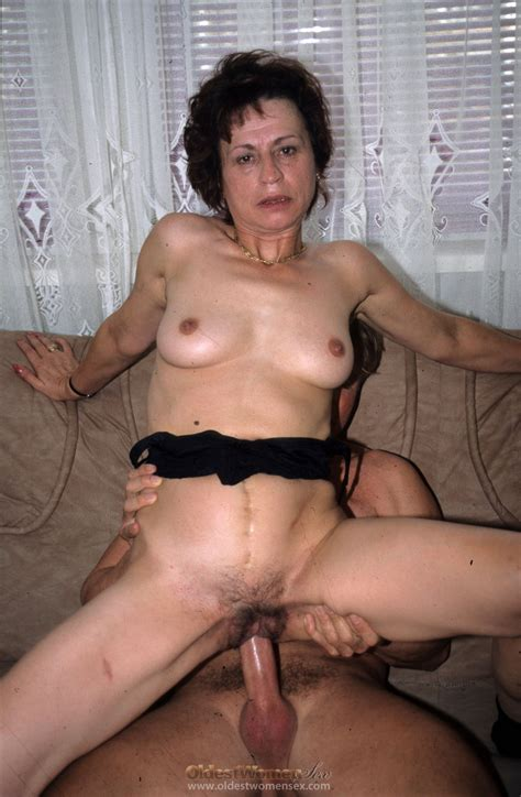 ancient hot women fuck like there is no tomorrow