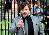 Jack Black's Height, Family and Career Details Revealed