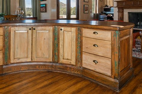 curved kitchen cabinets curved kitchen island la puerta originals