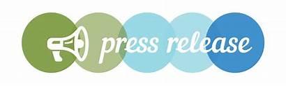 Press Release Releases Icon Collaboration Evideo Cisco
