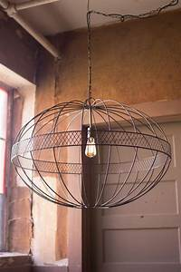 Wires For Light Fixture Best Of