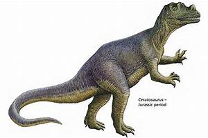Httppixsharkcomjurassic Period Dinosaurshtm