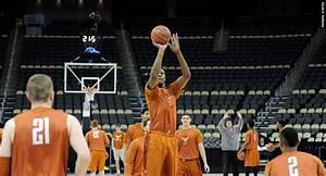 Texas Men's Basketball Preview: NCAA Tournament Second ...