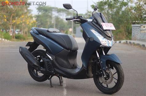 Jok Motor Ceper by Modifikasi Jok Motor Yamaha Kumpulan Gambar Foto