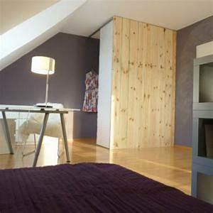 Zimmerfarben Für Jugendzimmer : wohnideen f r jugendzimmer ~ Markanthonyermac.com Haus und Dekorationen