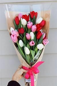Blumen Und Ihre Bedeutung : die meist popul ren blumen zum valentinstag und ihre bedeutung ~ Frokenaadalensverden.com Haus und Dekorationen