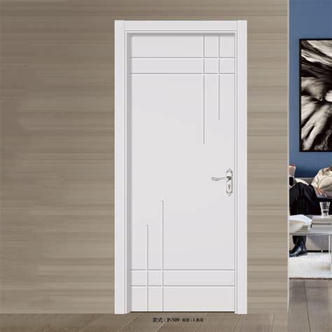 stratifié chambre chambre stratifié blanc raliss com