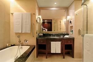 shangri la bathroom 28 images bathroom picture of With shangri la bathroom