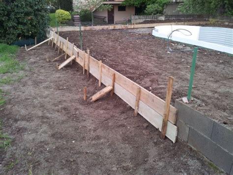 preparation dalle beton plage barbara 8