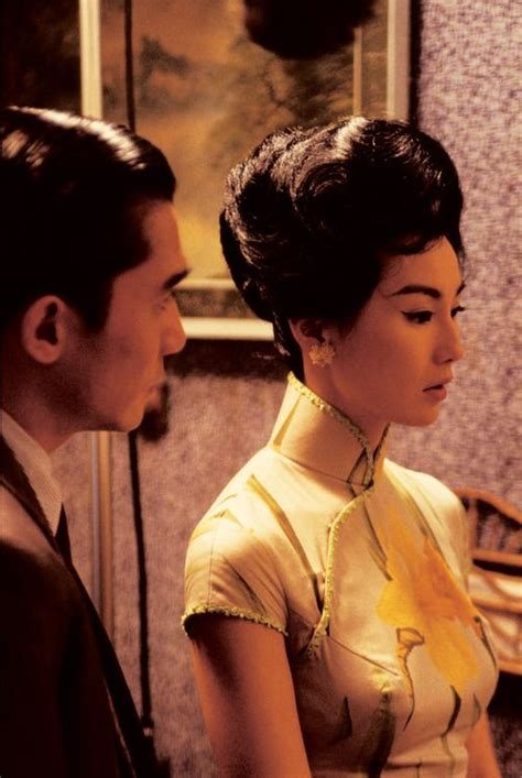 81 Best Images About 1950's Hong Kong Fashion On Pinterest